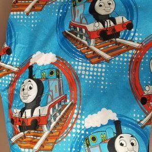Thomas the Train Full set Sheet set
